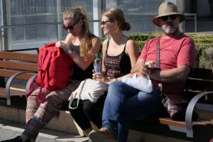 2019-09b-1264-Spanienreise-MRV-Toledo-kl