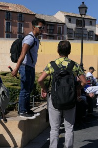 2019-09b-1266-Spanienreise-MRV-Toledo-kl