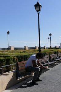2019-09b-1268-Spanienreise-MRV-Toledo-kl