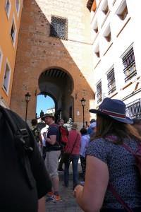 2019-09b-1282-Spanienreise-MRV-Toledo-kl