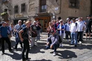 2019-09b-1289-Spanienreise-MRV-Toledo-kl