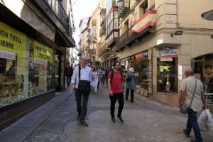 2019-09b-1298-Spanienreise-MRV-Toledo-kl