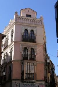 2019-09b-1303-Spanienreise-MRV-Toledo-kl