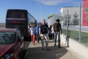 2019-09b-1689-Spanienreise-MRV-Safeliz-kl