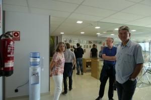 2019-09b-1699-Spanienreise-MRV-Safeliz-kl