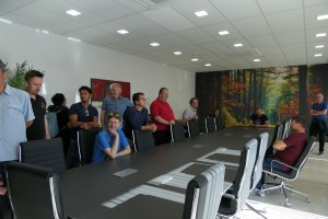 2019-09b-1712-Spanienreise-MRV-Safeliz-kl