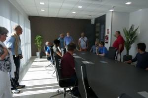 2019-09b-1719-Spanienreise-MRV-Safeliz-kl