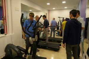 2019-09b-1731-Spanienreise-MRV-Safeliz-kl