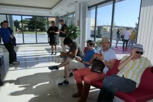 2019-09b-1743-Spanienreise-MRV-Safeliz-kl