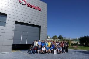 2019-09b-1750-Spanienreise-MRV-Safeliz-kl
