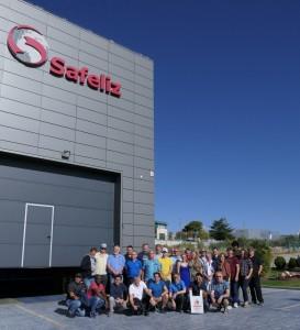2019-09b-1755-Spanienreise-MRV-Safeliz-kl