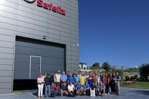 2019-09b-1761-Spanienreise-Mrh-Safeliz-kl