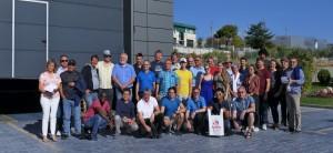 2019-09b-1763-Spanienreise-MRV-Safeliz-kl