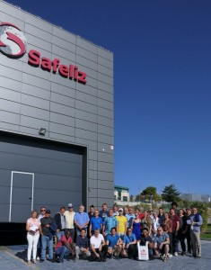 2019-09b-1767-Spanienreise-MRV-Safeliz-kl