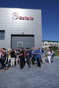 2019-09b-1773-Spanienreise-MRV-Safeliz-kl
