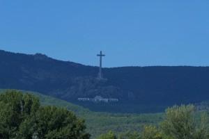 2019-09b-1807-Spanienreise-MRV-Pastoren-kl