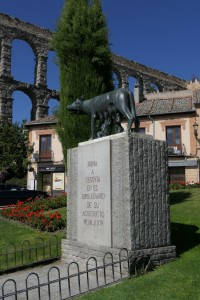 2019-09b-1816-Spanienreise-MRV-Segovia-kl