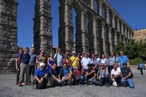 2019-09b-1827-Spanienreise-Mrh-Segovia-kl
