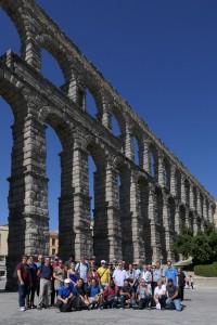 2019-09b-1838-Spanienreise-MRV-Segovia-kl