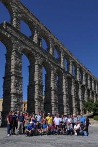 2019-09b-1851-Spanienreise-Mrh-Segovia-kl