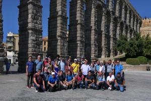 2019-09b-1855-Spanienreise-Mrh-Segovia-kl