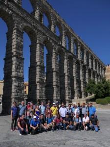 2019-09b-1858-Spanienreise-Mrh-Segovia-kl