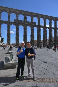 2019-09b-1863-Spanienreise-MRV-Segovia-kl