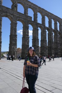 2019-09b-1864-Spanienreise-MRV-Segovia-kl