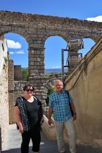 2019-09b-1870-Spanienreise-MRV-Segovia-kl