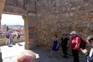 2019-09b-1875-Spanienreise-MRV-Segovia-kl