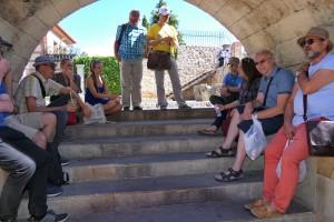 2019-09b-1879-Spanienreise-MRV-Segovia-kl