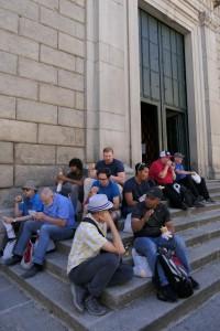 2019-09b-1883-Spanienreise-MRV-Segovia-kl