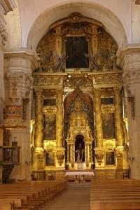 2019-09b-1886-Spanienreise-MRV-Segovia-kl