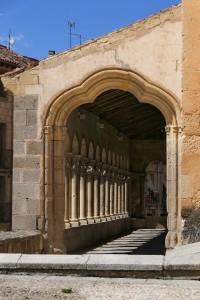 2019-09b-1890-Spanienreise-MRV-Segovia-kl