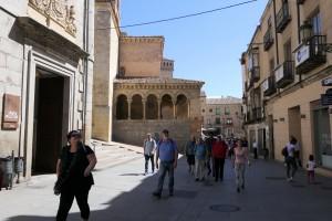 2019-09b-1891-Spanienreise-MRV-Segovia-kl