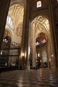 2019-09b-1912-Spanienreise-MRV-Segovia-kl