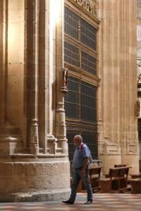 2019-09b-1913-Spanienreise-MRV-Segovia-kl