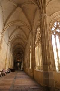 2019-09b-1914-Spanienreise-MRV-Segovia-kl