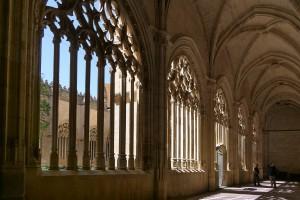 2019-09b-1915-Spanienreise-MRV-Segovia-kl