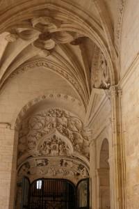 2019-09b-1929-Spanienreise-MRV-Segovia-kl