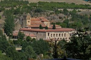 2019-09b-1935-Spanienreise-MRV-Segovia-kl