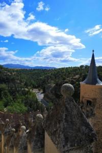 2019-09b-1947-Spanienreise-MRV-Segovia-kl