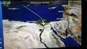 2019-11c-0012-Ägyptenreise-HP