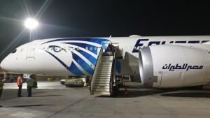 2019-11c-0015-Ägyptenreise-HP