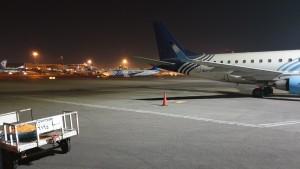 2019-11c-0017-Ägyptenreise-HP