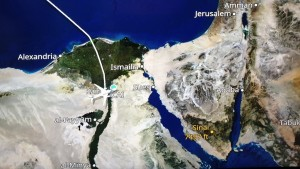 2019-11c-0093-Ägypten-Tag01-Anreise-edp-kl
