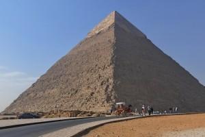 03-2019-11c-0312-Ägyptenreise-kl