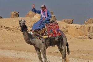 2019-11c-0344-Ägypten-Tag02-Pyramiden-Sphynx-Gizeh-edp-kl