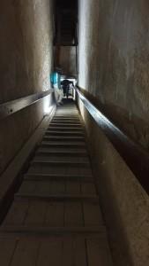 05-2019-11c-0362-Ägyptenreise-kl