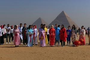 2019-11c-0409-Ägypten-Tag02-Pyramiden-Sphynx-Gizeh-edp-kl